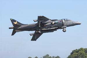 HarrierGR7_ZD407_thumb.jpg
