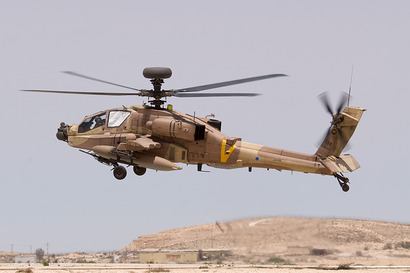 apache helicopter engine with Modules on Mi 28 as well Great Indian Tank Design Challenge in addition Croatia Tunisia First Receive Us Kiowa Warriors additionally File 20080406165033 V 22 Osprey refueling edit1 moreover File Boeing AH 64 Apache  7626953992.