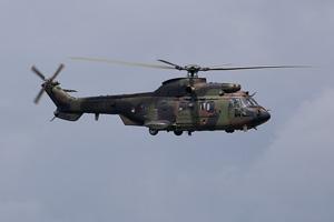 AS 532 Cougar